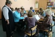 Августовские встречи педагогических работников